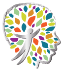 Vaal Psychologists Logo