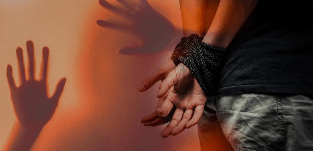Violence and Crime