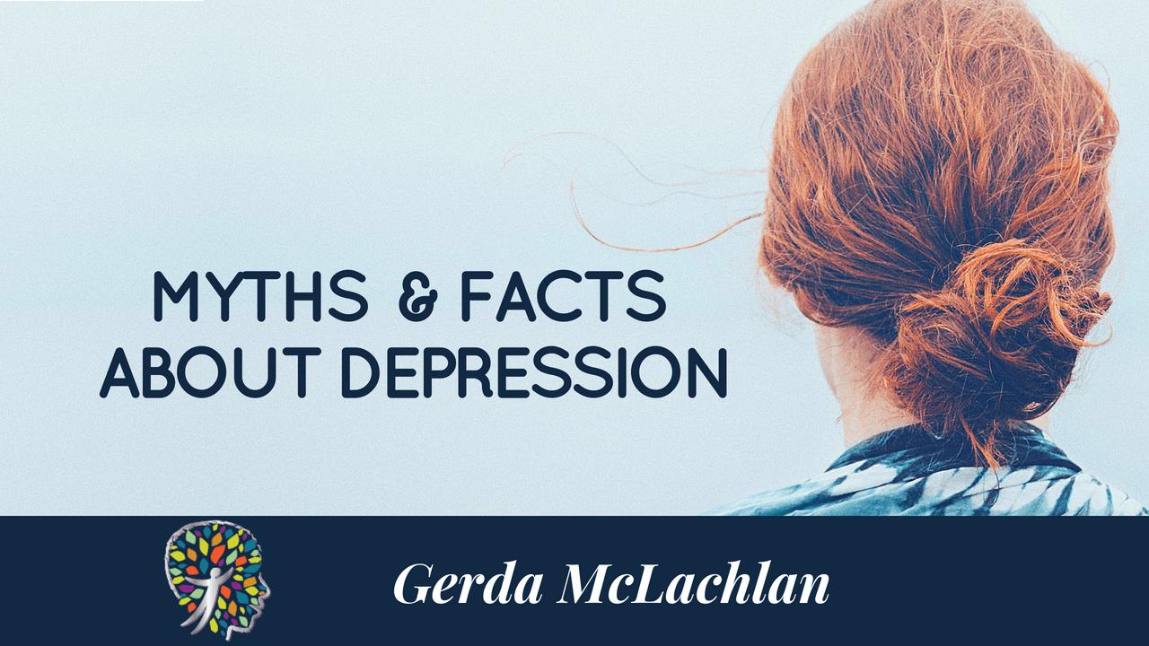 signs and symptoms of major depressive disorder